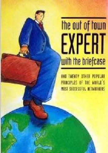 Okładka książki Zasada Pelikana