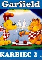Garfield: Skarbiec 2