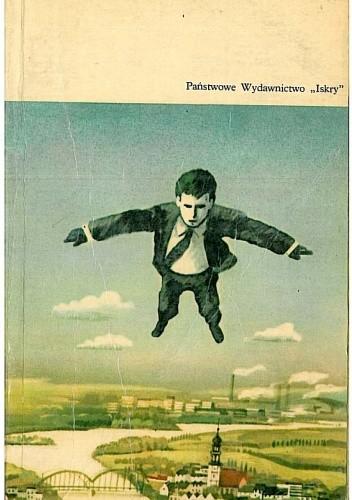 Okładka książki Klucze do zdarzeń. Wybór reportaży z Polski i o Polsce
