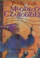 Podręcznik młodego czarodzieja