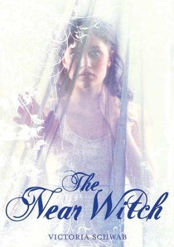 Okładka książki The Near Witch