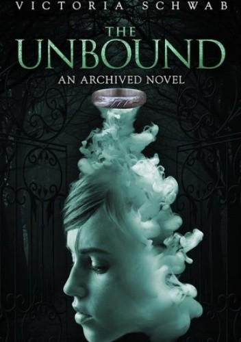 Okładka książki The Unbound