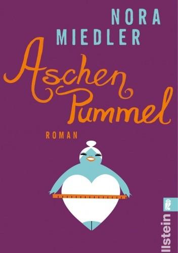 Okładka książki Aschenpummel