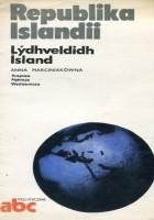 Republika Islandii / Lýdhveldidh Ísland