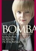 Bomba. Alfabet polskiego szołbiznesu