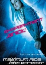Maximum Ride:  Eksperyment
