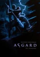 Asgard: Żelazna noga