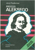 Proces Aleksego