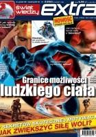 Świat Wiedzy Extra (2/2013)