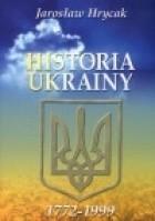 Historia Ukrainy 1772-1999