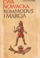 Kommodus i Marcja