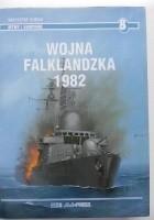 Wojna falklandzka 1982