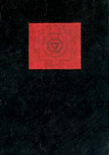 Okładka książki Czerń dla ślepców