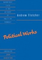 Political Works