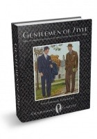 Gentlemen of Style