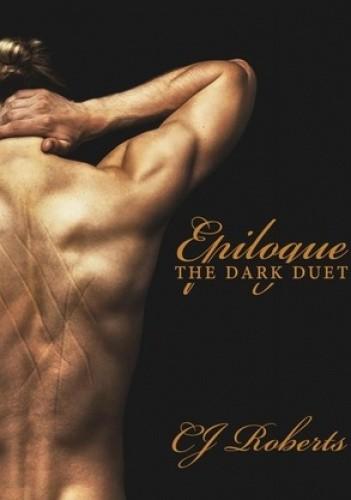Okładka książki Epilogue