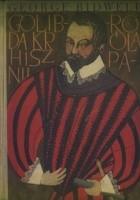 Golibroda króla Hiszpanii