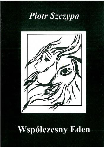 Okładka książki Współczesny Eden