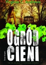 Ogród cieni - Virginia Cleo Andrews