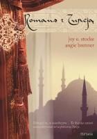 Romans z Turcją