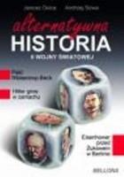 Alternatywna historia II Wojny Światowej.