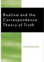 Realism and the Correspondence Theory of Truth