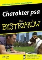 Charakter psa dla bystrzaków