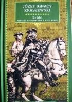 Brühl. Powieść historyczna z XVIII wieku