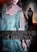Odmieniec - Philippa Gregory
