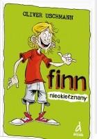Finn nieokiełznany