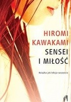 Sensei i miłość