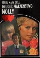 Drugie małżeństwo Molly