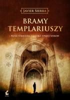Bramy templariuszy