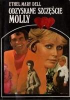 Odzyskane szczęście Molly