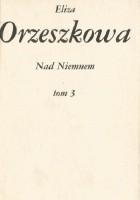 Nad Niemnem t. III