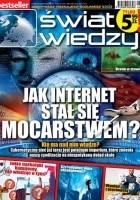 Świat Wiedzy (5/2013)