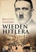 Wiedeń Hitlera