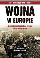 Wojna w Europie