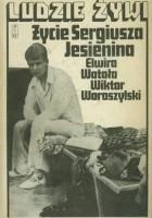 Życie Sergiusza Jesienina