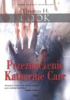 Przeznaczenie Katherine Carr