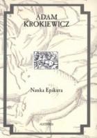 Nauka Epikura