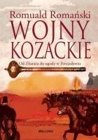 Wojny kozackie. Od Zbaraża do ugody w Perejasławiu