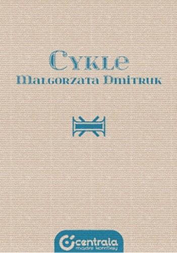 Okładka książki Cykle