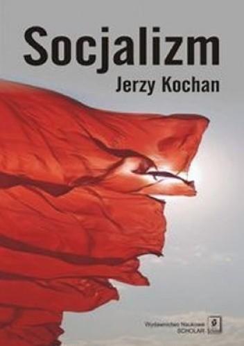 Okładka książki Socjalizm