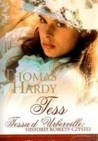 Tessa d'Urberville historia kobiety czystej