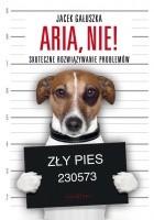 Aria, NIE!