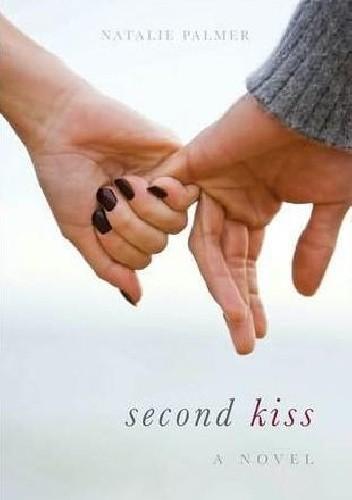 Okładka książki Second Kiss