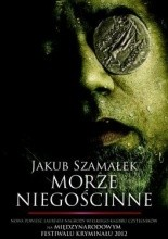 Morze Niegocinne