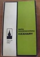 Czahary