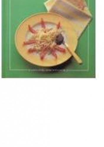 Okładka książki Pełnowartościowa kuchnia dla samotnych